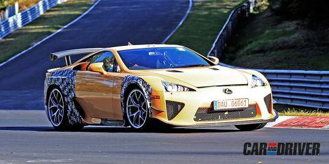 Land vehicle, Vehicle, Car, Sports car, Lexus lfa, Supercar, Lexus, Performance car, Coupé, Automotive design,