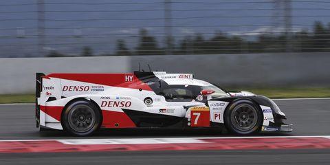 Land vehicle, Vehicle, Race car, Sports, Racing, Car, Motorsport, Formula libre, Sports car racing, Formula one car,