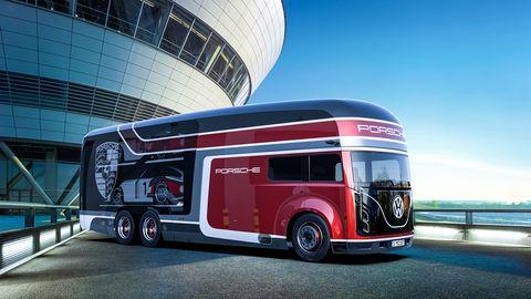 Vehicle, Transport, Bus, Motor vehicle, Mode of transport, Car, Tour bus service, Double-decker bus, Public transport, Automotive design,
