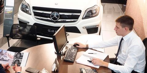 Motor vehicle, Luxury vehicle, Automotive design, Vehicle, Car, Transport, Personal luxury car, Technology, Grille, Automotive wheel system,