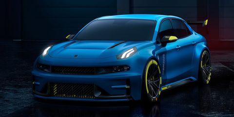 Land vehicle, Vehicle, Car, Automotive design, Luxury vehicle, Performance car, Bumper, Rim, Automotive exterior, Electric blue,