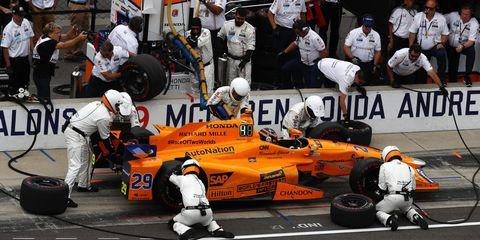 Race track, Pit stop, Sport venue, Motorsport, Formula libre, Formula one tyres, Sports, Race car, Formula one car, Formula one,