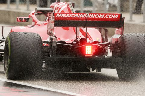 Land vehicle, Vehicle, Automotive tire, Tire, Formula libre, Motorsport, Car, Race car, Formula one car, Open-wheel car,