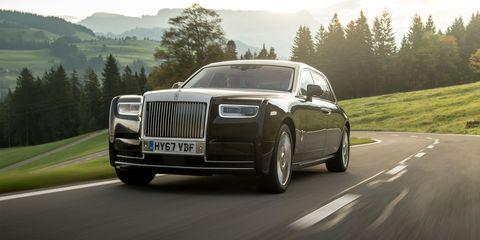 Land vehicle, Vehicle, Car, Luxury vehicle, Rolls-royce phantom, Rolls-royce, Sedan, Automotive design, Rolls-royce phantom coupé, Rolls-royce ghost,