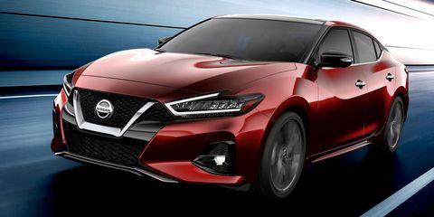 Land vehicle, Vehicle, Car, Automotive design, Motor vehicle, Grille, Mid-size car, Compact car, Automotive exterior, Bumper,