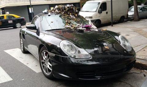 Land vehicle, Vehicle, Car, Supercar, Motor vehicle, Automotive design, Porsche boxster, Luxury vehicle, Sports car, Porsche,