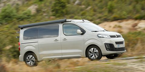 land vehicle, vehicle, car, motor vehicle, van, microvan, compact van, commercial vehicle, light commercial vehicle, automotive design,