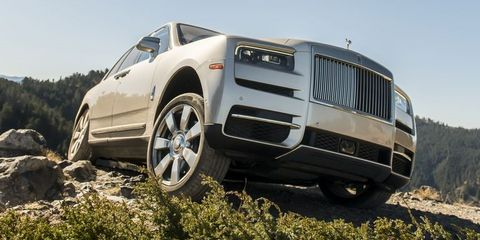 Land vehicle, Vehicle, Car, Luxury vehicle, Motor vehicle, Automotive design, Wheel, Automotive tire, Rolls-royce phantom, Automotive wheel system,
