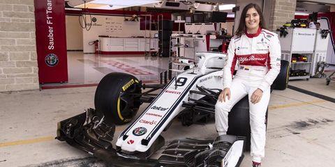 Formula one car, Race car, Open-wheel car, Vehicle, Formula one tyres, Formula racing, Car, Formula one, Sports car, Automotive design,
