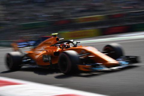 Land vehicle, Formula one, Vehicle, Race car, Open-wheel car, Formula one car, Motorsport, Formula racing, Formula libre, Formula one tyres,
