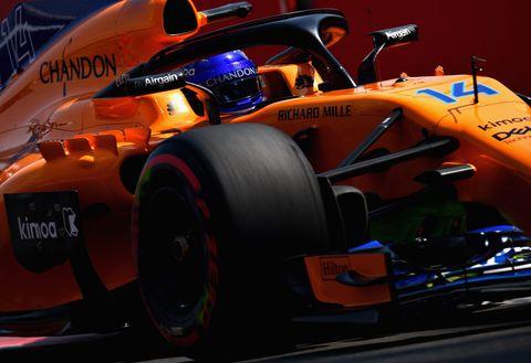Land vehicle, Vehicle, Race car, Formula one car, Formula one tyres, Formula libre, Formula one, Formula racing, Car, Motorsport,