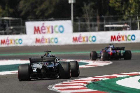 Land vehicle, Formula one, Vehicle, Race car, Sports, Formula one car, Racing, Open-wheel car, Motorsport, Formula libre,