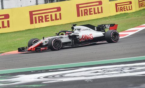 Formula one, Vehicle, Sports, Racing, Formula one car, Motorsport, Formula libre, Race car, Formula racing, Open-wheel car,