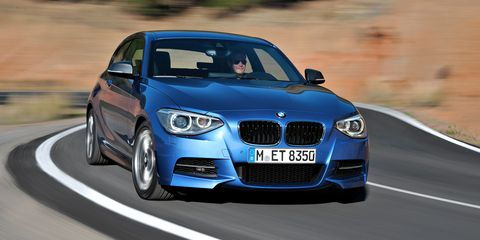 Mode of transport, Automotive design, Vehicle, Land vehicle, Automotive mirror, Automotive exterior, Hood, Grille, Car, Performance car,