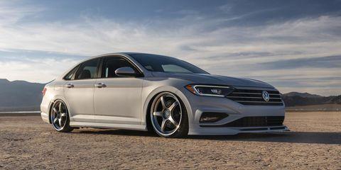 Land vehicle, Vehicle, Car, Automotive design, Mid-size car, Alloy wheel, Rim, Automotive tire, Wheel, Tire,