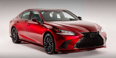 Land vehicle, Vehicle, Car, Mid-size car, Automotive design, Lexus, Motor vehicle, Lexus is, Sports sedan, Full-size car,