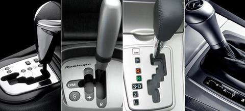 Vehicle, Gear shift, Car, Car seat, Auto part, Center console, Family car,