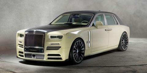 Land vehicle, Vehicle, Car, Luxury vehicle, Rolls-royce, Rolls-royce phantom, Automotive design, Sedan, Rolls-royce wraith, Rolls-royce ghost,