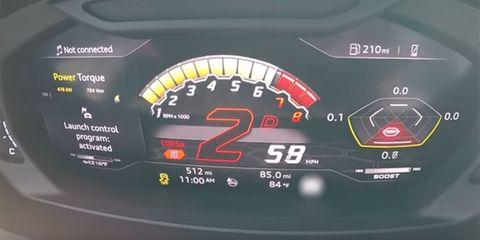 Vehicle, Car, Speedometer, Auto part, Gauge, Odometer, Measuring instrument, Tachometer, Tool, Trip computer,