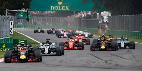 Formula one, Sports, Formula one car, Motorsport, Formula libre, Formula one tyres, Race car, Open-wheel car, Formula racing, Vehicle,