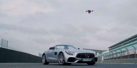 Land vehicle, Vehicle, Car, Performance car, Sports car, Automotive design, Personal luxury car, Luxury vehicle, Supercar, Coupé,