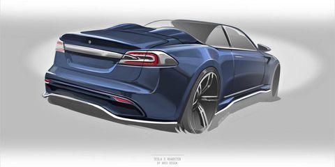 Land vehicle, Vehicle, Car, Automotive design, Motor vehicle, Supercar, Performance car, Luxury vehicle, Sports car, Concept car,