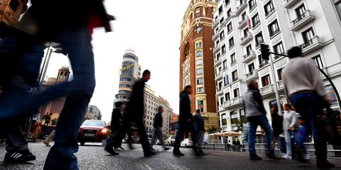 People, Pedestrian, Street, Snapshot, Standing, Leg, Human leg, Human, Infrastructure, Crowd,