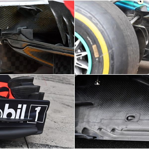 Tire, Automotive tire, Vehicle, Formula one tyres, Auto part, Wheel, Automotive exterior, Car, Bumper, Automotive wheel system,