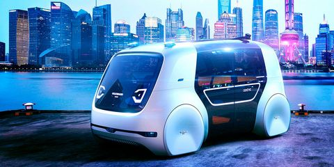 Motor vehicle, Vehicle, Mode of transport, Transport, Car, City car, Public transport, Automotive design, Technology, Electric car,