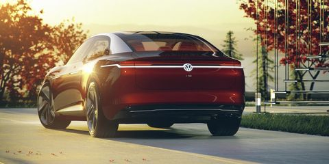 Land vehicle, Vehicle, Car, Automotive design, Mid-size car, Luxury vehicle, Personal luxury car, Executive car, Sedan, Concept car,