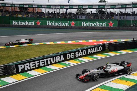 Sports, Racing, Auto racing, Motorsport, Formula one, Formula libre, Race track, Race car, Race of champions, Formula one tyres,