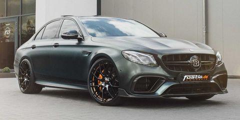 Land vehicle, Vehicle, Car, Luxury vehicle, Automotive design, Alloy wheel, Personal luxury car, Rim, Wheel, Motor vehicle,