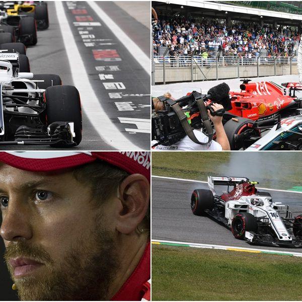 Formula libre, Formula one, Formula one car, Motorsport, Race car, Race track, Vehicle, Race of champions, Open-wheel car, Formula racing,