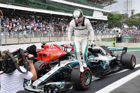Vehicle, Race car, Motorsport, Formula one, Formula one car, Formula libre, Formula racing, Formula one tyres, Race track, Open-wheel car,