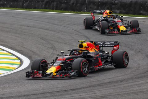 Land vehicle, Formula one, Vehicle, Race car, Sports, Racing, Motorsport, Formula one car, Open-wheel car, Formula libre,