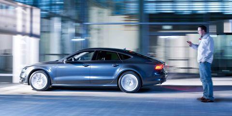 Tire, Wheel, Automotive design, Vehicle, Transport, Car, Alloy wheel, Rim, Spoke, Automotive tire,