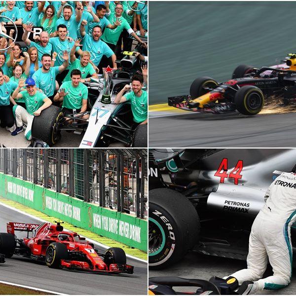 Race car, Sports, Motorsport, Formula one car, Formula libre, Formula one, Race track, Formula one tyres, Vehicle, Racing,