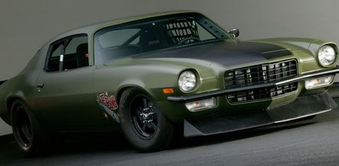 Land vehicle, Vehicle, Car, Coupé, Sedan, Muscle car, Classic car, Automotive design, Bumper, Hardtop,