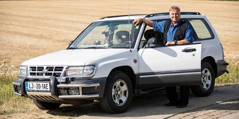 Land vehicle, Vehicle, Car, Regularity rally, Automotive design, Sport utility vehicle, Mini SUV, Landscape, City car,