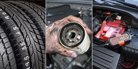 Tire, Auto part, Automotive tire, Vehicle, Automobile repair shop, Car, Automotive wheel system, Wheel, Vehicle brake, Engine,