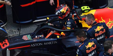 Formula one tyres, Automotive tire, Tire, Race track, Vehicle, Motorsport, Formula racing, Formula one, Sport venue, Formula one car,