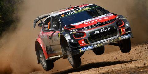 Land vehicle, Vehicle, Sports, Racing, Car, Motorsport, Off-road racing, Auto racing, World rally championship, World Rally Car,