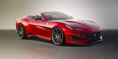Land vehicle, Vehicle, Car, Sports car, Automotive design, Supercar, Red, Performance car, Ferrari california, Luxury vehicle,
