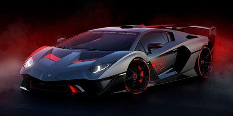 Land vehicle, Vehicle, Supercar, Automotive design, Lamborghini aventador, Car, Sports car, Lamborghini, Performance car, Sports car racing,