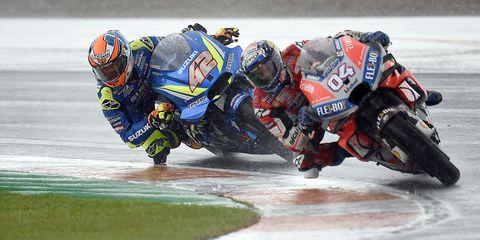 Grand prix motorcycle racing, Sports, Motorcycle racer, Road racing, Superbike racing, Racing, Motorcycle racing, Motorsport, Vehicle, Motorcycling,