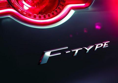 Automotive lighting, Red, Vehicle, Automotive tail & brake light, Automotive design, Light, Car, Automotive exterior, Mid-size car, Auto part,