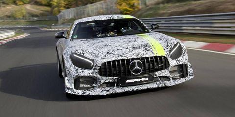 Land vehicle, Vehicle, Car, Motor vehicle, Automotive design, Performance car, Luxury vehicle, Personal luxury car, Grille, Mercedes-benz sls amg,