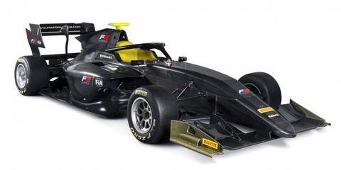 Land vehicle, Vehicle, Formula libre, Formula one car, Race car, Car, Formula one tyres, Open-wheel car, Sports car, Formula racing,