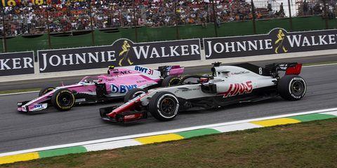 Vehicle, Formula one, Sports, Racing, Motorsport, Race car, Formula libre, Formula one car, Formula racing, Auto racing,