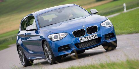 Mode of transport, Automotive design, Blue, Vehicle, Grille, Car, Hood, Rim, Performance car, Luxury vehicle,